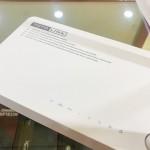 Router wifi Totolink N300RH - Xuyên tường Wireless N300Mbps