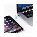 Giắc USB Bluetooth 4.0 Orico BTA-403