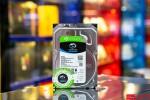 Ổ cứng HDD Seagate SkyHawk 1TB 3.5 inch, 5900RPM, SATA3, 64MB Cache (ST1000VX005)