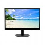 Màn hình Acer EB192QA (18.5inch/HD/IPS/60Hz/5ms/200nits/VGA+DVI)