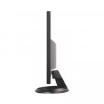 Màn Hình Viewsonic VA2261-2 (21.5/FHD/TN/250cd/m²/VGA/60Hz/5ms)