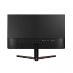 Màn hình LG 24MP59G-P (23.8 inch/FHD/LED/IPS/250cd/m²/DP+HDMI+VGA/75Hz/5ms)