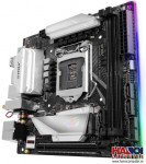 Mainboard ASUS ROG STRIX Z370-I GAMING