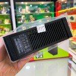 Ổ Cứng Di Động WD My Book 8TB 3.5 inch USB 3.0 - WDBBGB0080HBKSESN