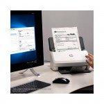 Máy quét HP ScanJet Pro 2000 s1 (L2759A)