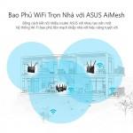 Router ASUS RT-AC68U AiMesh