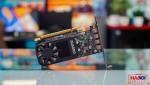 VGA Card LEADTEK nVidia Quadro P620 2GB GDDR5