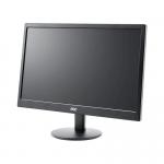 Màn hình AOC E2270SWN (21.5 inch/FHD/LED/TN/VGA/200cd/m²/60hz)