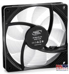 Fan Case Deepcool RF 120 RGB (3 pcs/pack)