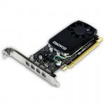 Vga Card Nvidia Quadro P620 2GB GDDR5 (Gigabyte)
