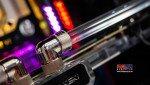 Modding PC CoolerMaster H500P HT-17