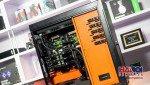 Trọn bộ tản nhiệt nước PC Phanteks Enthoo Primo (Lắp ráp theo yêu cầu)