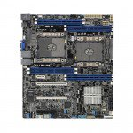 Mainboard Asus Z11PA-D8 (Dual CPU Server & Workstation)
