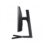 Màn hình Samsung LC27FG73FQEXXV (27 inch/FHD/144Hz/1ms/250cd/m²/DP+HDMI)