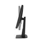 Màn hình Asus VG258Q (25 inch/FHD/144Hz/1ms/400cd/m²/G-SYNC/Compatible/FreeSync)
