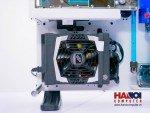 Modding PC Thermaltake Core P5 HT-28