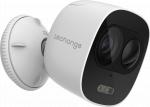 Camera IP Dahua IPC-C26EP ( tích hợp báo động và đàm thoại, wifi )