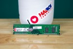 RAM Desktop KINGSTON (KVR26N19S6/4) 4G (1x4GB) DDR4 2666MHz