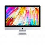 PC Apple iMac (i5 3.5GHz/8G RAM/1TB HDD/Radeon Pro 575 4G/27 inch 5K/Mac OS) (MNEA2SA/A)