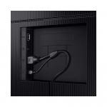 Màn hình Samsung LS27R750QEEXXV (27 inch/2K/LED/144Hz/5ms/350nits/HDMI+DP)