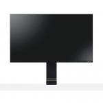 Màn hình Samsung LS32R750UEEXXV (31.5 inch/Ultra HD 4K/LED/VA/250cd/m²/DP+HDMI/60Hz/5ms)