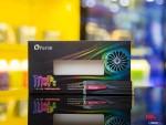 Ổ cứng SSD Plextor PX 512M9PeG 512Gb M.2 2280 PCIe NVMe Gen 3x4 (Đọc 3200MB/s - Ghi 2000MB/s)