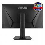 "Monitor Asus 27"" VG278QR G-SYNC 165 Hz"
