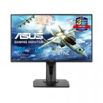 Màn hình Asus VG258QR (25 inch/FHD/G-SYNC/165Hz/0.5ms/400cd/m²/DP+HDMI+DVI/Free Sync/G Sync)