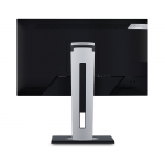 Màn hình ViewsonicVG2448(23.8 inch/FHD/LED/IPS/60Hz/5ms/250 nits/DP+HDMI+VGA)