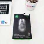 Chuột Razer Viper Gaming Mouse (RZ01-02550100-R3M1)