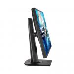 Màn hình Asus VG248QG (24 inch/FHD/TN/165Hz/0.5ms/350cd/m²/DP+HDMI+DVI/Loa 2x2W)