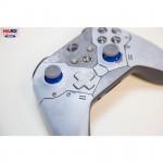 Tay cầm chơi game không dây Xbox One S - Gears 5 (Gears Of War 5 Edition)