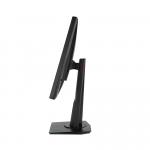 Màn hình Asus TUF Gaming VG259QM (24.5 inch/FHD/Fast IPS/280Hz/1ms/400 nits/HDMI+DP/GSync)