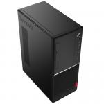 PC Lenovo V530-15ICR (i5-9400/4GB RAM/256GB SSD/DVDRW/K+M/No OS) (11BHS08000)