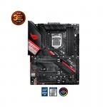 Mainboard ASUS ROG STRIX Z490-H GAMING (Intel Z490, Socket 1200, ATX, 4 khe RAM DDR4)