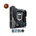 Mainboard ASUS ROG STRIX Z490-I GAMING (Intel Z490, Socket 1200, Mini ITX, 2 khe RAM DDR4)