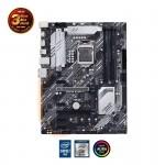 Mainboard ASUS PRIME Z490-P (Intel Z490, Socket 1200, ATX, 4 khe RAM DDR4)
