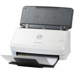 Máy quét HP ScanJet Pro 3000 s4 (6FW07A)