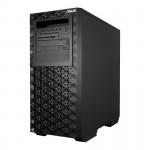 Máy trạm Asus E900 G4 (Barebone / C621 / DVD-RW / 2000W TITANIUM Redundant Power (1+1))