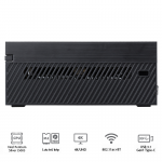 PC mini Asus PN40-BBC061MV (Intel Celeron J4005/Barebone) (90MS0181-M00610)