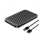 Hộp ổ cứng 2.5 inch Orico 2520U3 SATA 3 USB 3.0