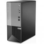 PC Lenovo V50t-13IMB (i3-10100/4GB RAM/256GB SSD/DVDRW/WL+BT/K+M/No OS) (11ED002TVA)