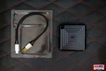 Ổ cứng di động SSD SILICON POWER PC60 240GB Black, 2.5 inch (USB 3.1 Gen 2, USB 3.1 Gen 1, USB 3.0, USB 2.0) - SP240GBPSDPC60CK