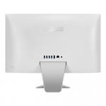 PC Asus All in One V222F (i5-10210U/8GB RAM/512GB SSD/21.5 inch/WL+BT/K+M/Win 10) (V222FAK-WA149T)