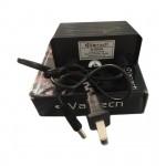 Nguồn Vantech PSA-01S/12V-2A