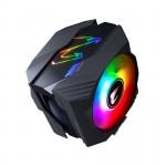 PC GAMING GIGABYTE AORUS 004 (i7 10700F/B460/16GB RAM/256GB SSD/RTX 3060TI/650W/TẢN AORUS ATC800/RGB)