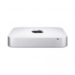Apple Mac Mini (MGNT3SA/A) (Apple M1/ 8G/512GB SSD/Mac OS X/Bạc)(2020)