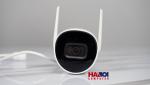 BỘ KIT IP Wifi Hikvision NK42W0H(D)/ h265+/ Bullet