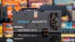 Card màn hình Gigabyte RTX 3060 EAGLE 12G (12GB GDDR6, 192-bit, HDMI +DP, 1x8-pin)