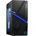 PC Dell G5 5000 (i7-10700F/16GB RAM/256GB SSD+1TB HDD/RTX2060S/WL+BT/K+M/Win 10) (D28M003G5000A)